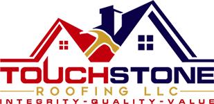 Touchstone Roofing, LLC, TX